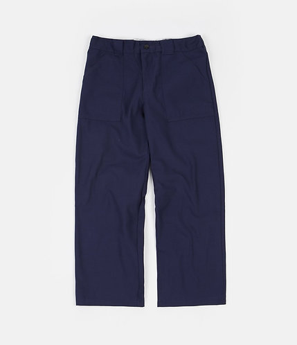 Pants Painter French Blue