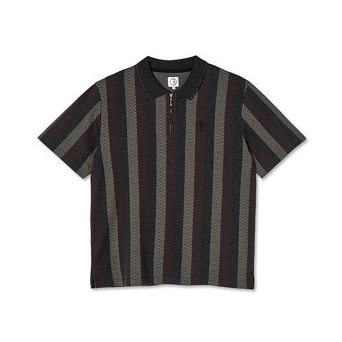 Polo Shirt jacques Multi