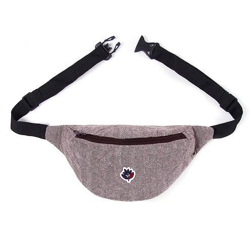 MS Bag Herringbone