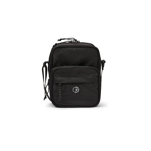 Bag Cordura Pocket Dealer Bag Black