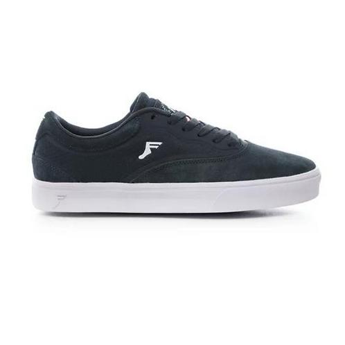 Footwear Velocity Navy