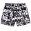 Thumbnail: Boxershorts Underpressure Vol3 Grey