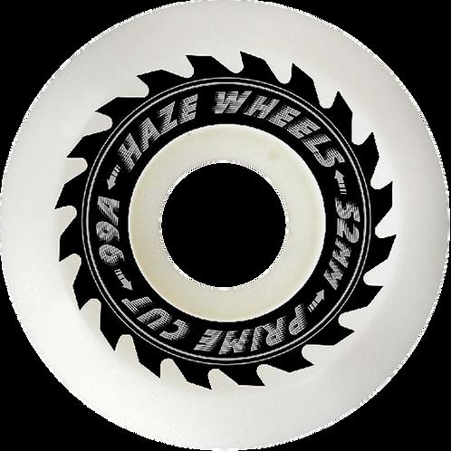 Wheels Prime cut 52MM 99A