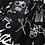 Thumbnail: Boxershorts Suicycle Black