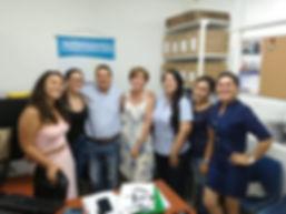 alicia cabezudo_en colombia enero 2019.j