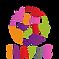 ILAPyC logo fondo transparente.png