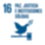 S_INVERTED SDG goals_icons-individual-RG