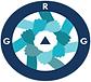 logo grg_ok_ok.png