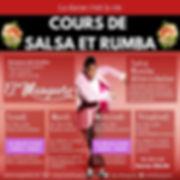 cours de salsa (2).jpg