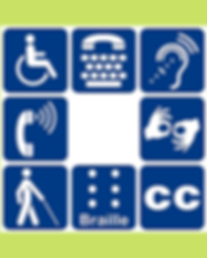 Assistive Tech. Project.png