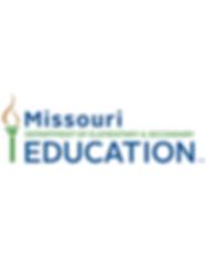 Missouri Dept Education.png
