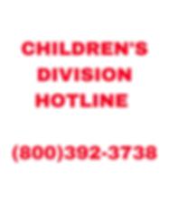 Children's Division Hotline.png