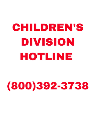 Children's Division Hotline.png