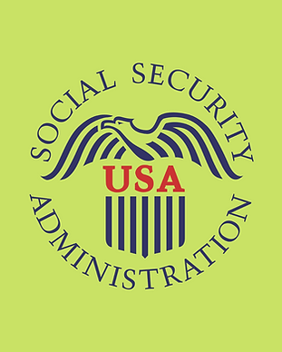 Social Security Admin.png
