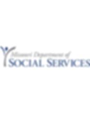 Social Services.png