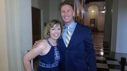 Carolyn and Stephen McGhee.jpg