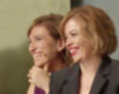 Carolyn and Michelle.jpg