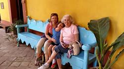 Carolyn Trudy Lucinda travels.jpg