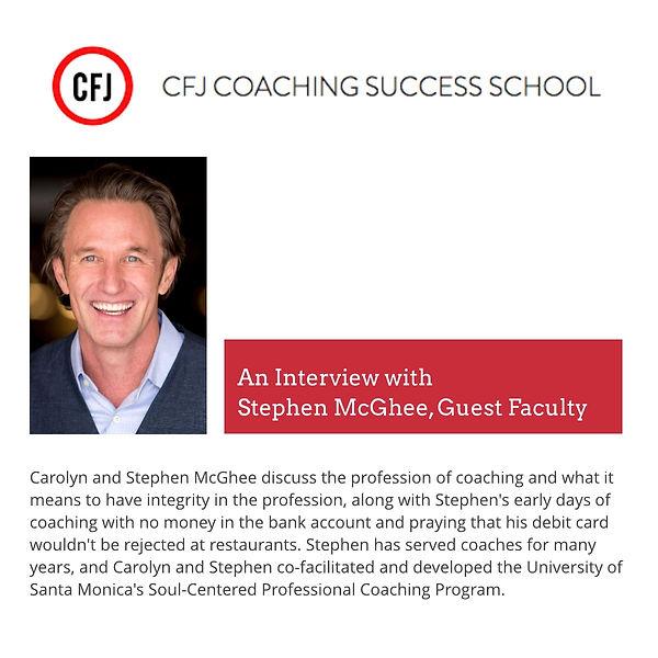 Interview with Stephen McGhee.jpeg