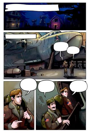 Comic 3m2m pag 2.jpg