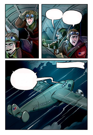Comic 3m2m pag 4.jpg