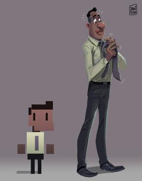 del pixel a la ilustracion_1.jpg