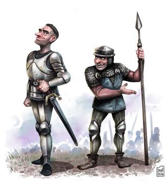 Soldados edad media.jpg