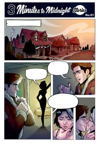 Comic 3m2m pag 1.jpg