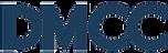 DMCC_logo.png
