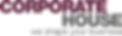 CH Logo (60pixels H.png