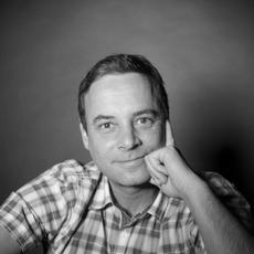 Daniel Lisanti: Non Executive Director, Executive Producer