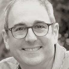 Alex Daulby: Non Executive Director, Executive Producer