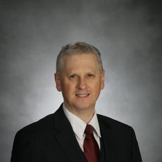 Keith Jaskulski: Non Executive Director, Executive Producer