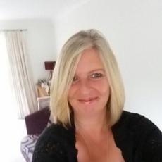 Glenda Daly: COO, Associate Producer
