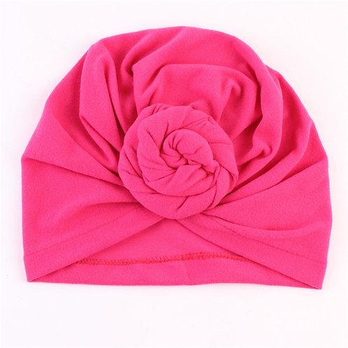 Solid Turban