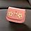 Thumbnail: Daisy Crossbody Bag