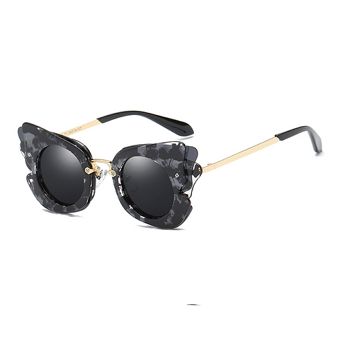 Ice Unisex Sunglasses
