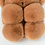 Thumbnail: Full Plush Bear Bag
