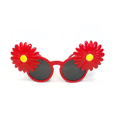Daisy Flip Up Sunnies