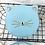 Thumbnail: Kitty Crossbody Bag