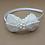 Thumbnail: Classic Pearl Embellished Headband