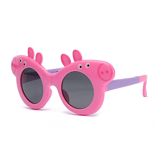 Pepper Pig Sunglasses