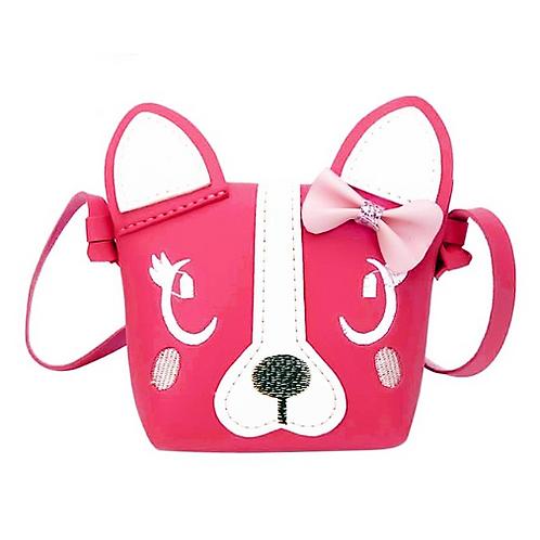 Mini Doggy Bag