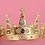 Thumbnail: Vintage Gold Crown
