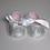 Baby Girl Kids Crystal Rhinestone Baby Baptism Holy Communion Birthday Christening Shoe