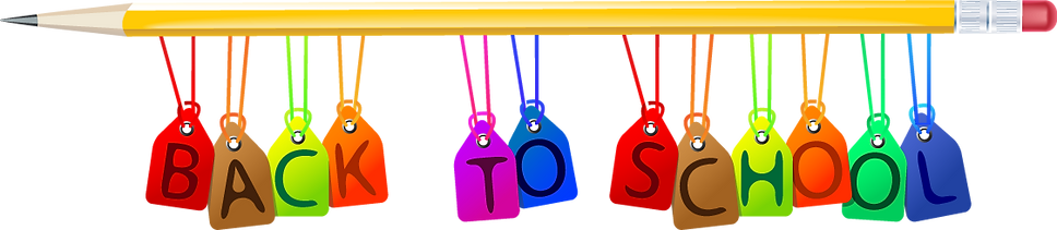 back-to-school-free-clipart-2.png