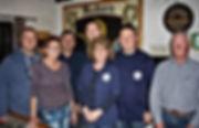 2019-04-05_Vorstand_Schützenverein.jpg