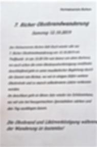 2019-10-12 7. Obstbrandwanderung.jpg