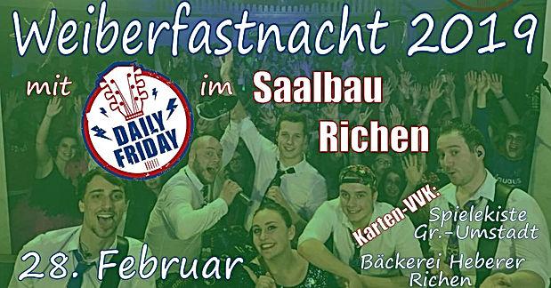 2019-02-28 Altweiberfastnacht.jpg