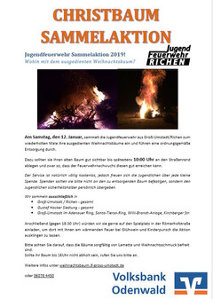 2019-01-12 Christbaum Sammelaktion.JPG
